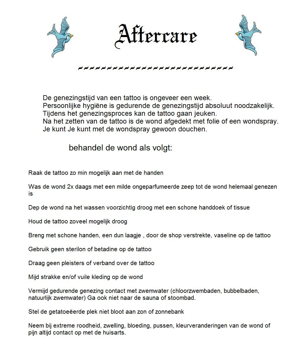 aftercare (1)
